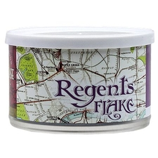 Regents Flake 2oz