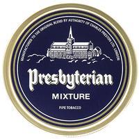 Presbyterian 50g